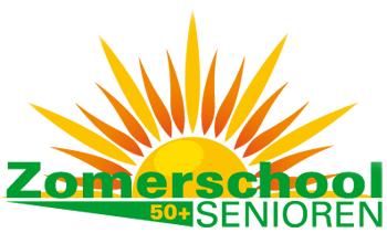logo zomerschool
